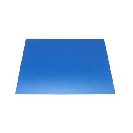 FOAM ligero PVC azul, 210 x 3 x 300 mm.