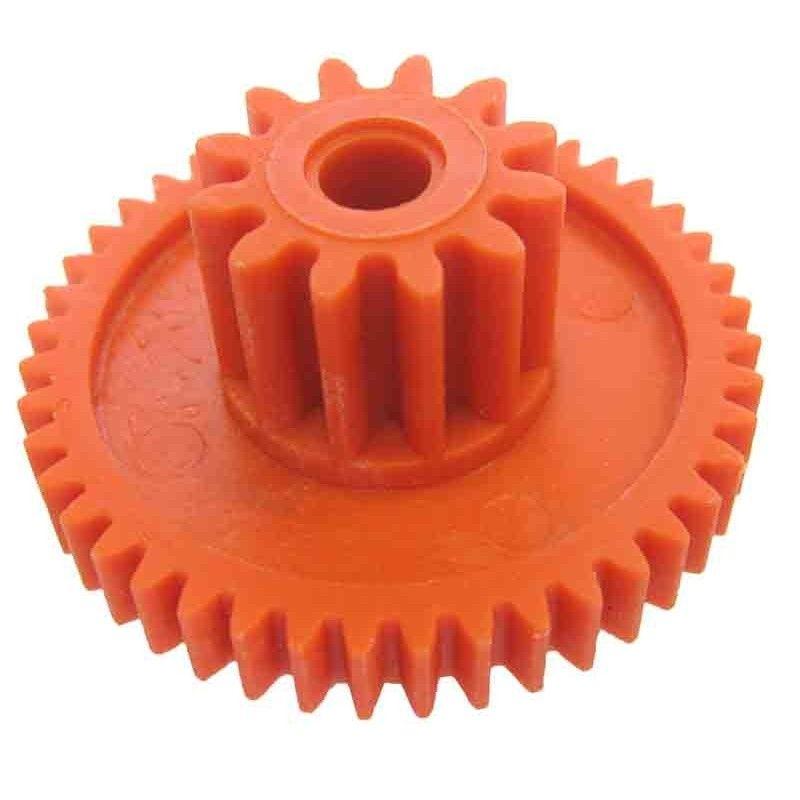 rueda dentada módulo 1-1.5