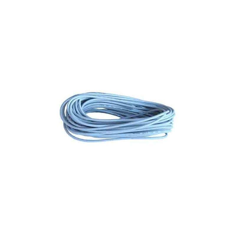 cable de 1,5 mm2 GRIS