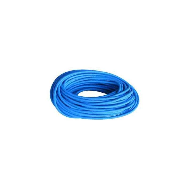 cable de 1,5 mm2 AZUL