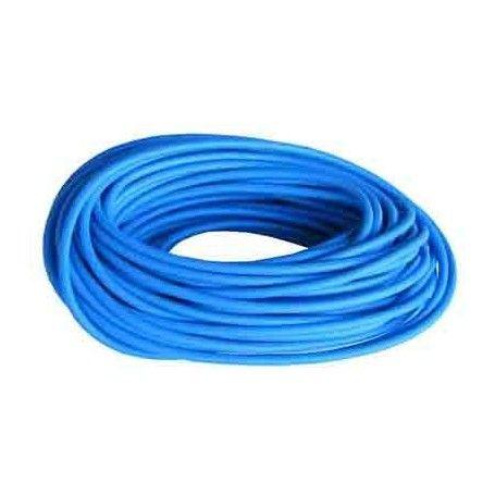 10 Metros de cable de 1,5 mm2 AZUL