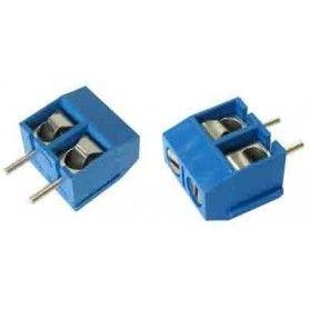 10 Regletas para circuito impreso y placa board