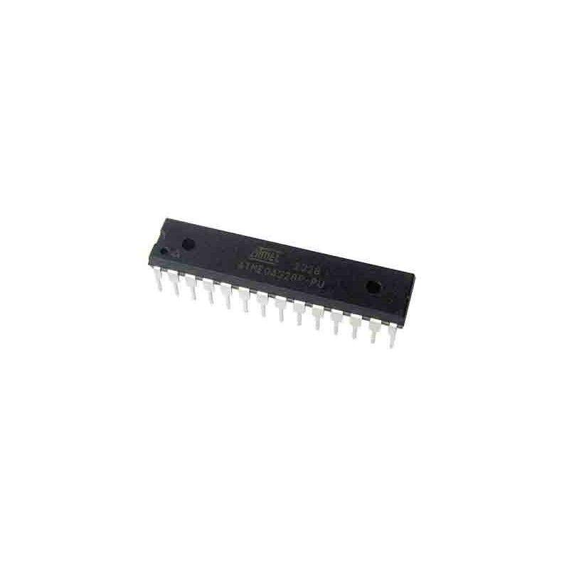 ATMEGA328 para Arduino UNO