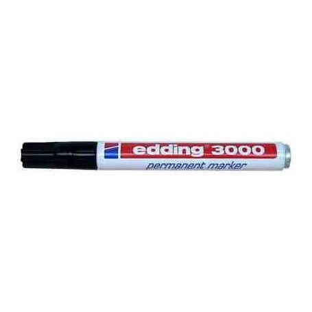 Rotulador EDDING 3000