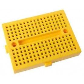 Miniboard 170 contactos