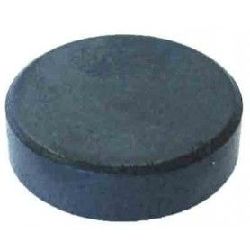 Imanes circulares (14 x 4 mm.)