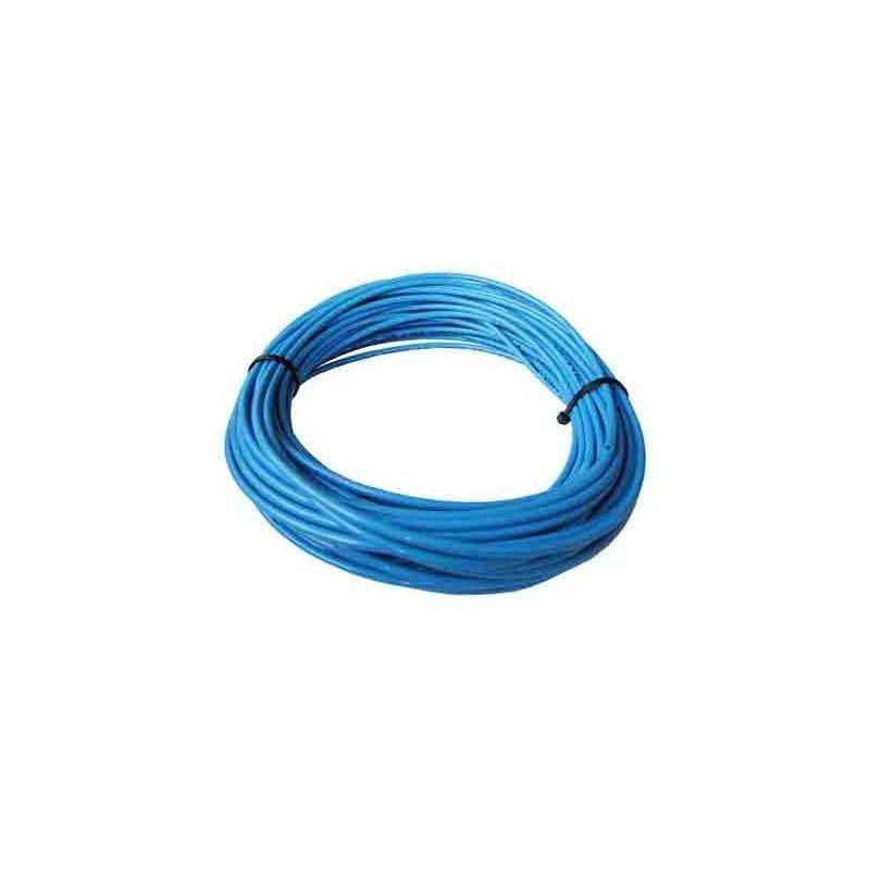 tubo de poliuretano 4/2 mm