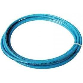 4 Metros tubo de poliuretano 8/5,5 mm.