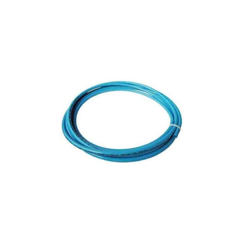 tubo de poliuretano 8/5,5 mm