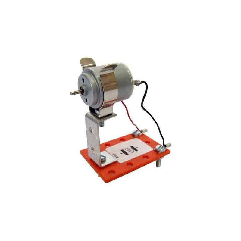 MINIKIT Motor horizontal