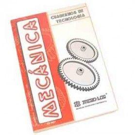 Manual de Mecánica