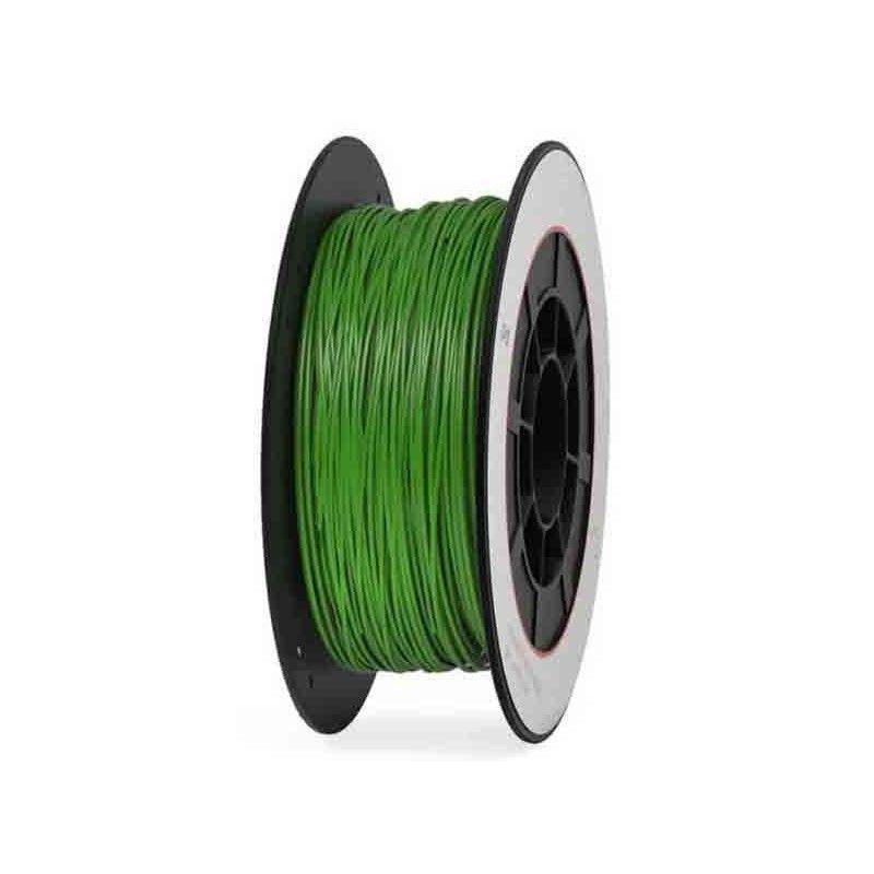 1Kg ABS Verde