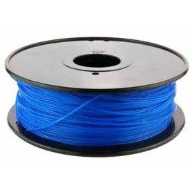 1Kg ABS Azul