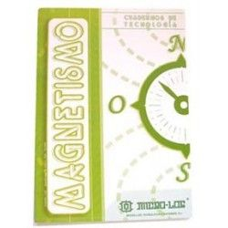 Manual de Magnetismo