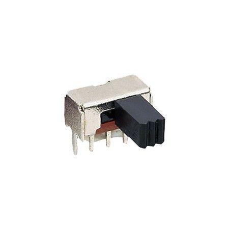Mini interruptor on/off para C.I.