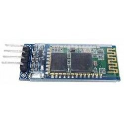 Shield Bluetooth HC06