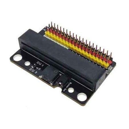 Conector micro:bit