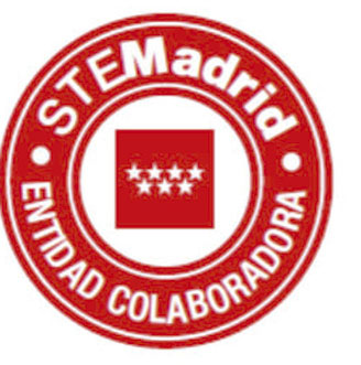 stem madrid