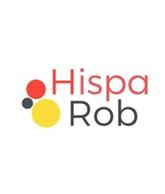 Hisparob