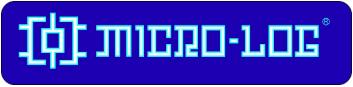 logo_microlog
